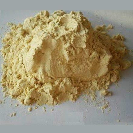 عمده مصارف دکسترین با شکل ظاهری پودر زرد یا سفید، در صنایع شامل تولید چسب کارتن، برچسب بطری. سرامیک سازی، پاک کنندهها، ساخت بریکتها و تولید انواع چسبها میباشد.