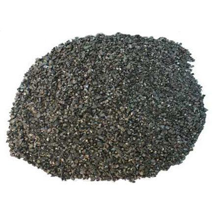 از تولید به مصرف و بدون واسطه. مصرف این محصول در صنعت کشاورزی، گلخانهها، سبکسازی مصالح ساختمان، استفاده در صنایع مختلف و غیره است.